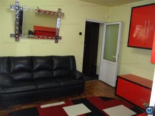 Apartament 2 camere de vanzare, zona Marasesti, 41.7 mp