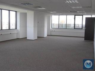 Spatiu  birouri de inchiriat, zona Ultracentral, 206.06 mp