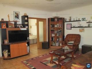 Vila cu 7 camere de vanzare, zona Eminescu, 274 mp