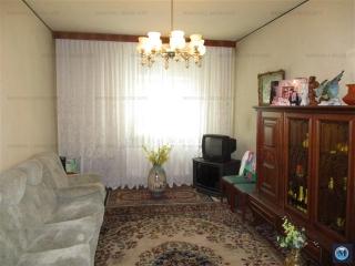 Apartament 2 camere de vanzare, zona Eminescu, 65 mp