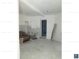 Vila cu 5 camere de vanzare, zona Buna Vestire, 90 mp