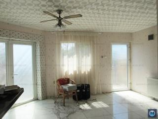 Casa cu 3 camere de vanzare in Strejnicu, 90 mp