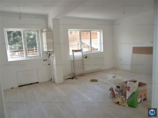 Apartament 2 camere de vanzare, zona Malu Rosu, 59.99 mp