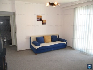 Apartament 2 camere de vanzare, zona Ultracentral, 42.19 mp