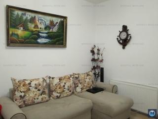 Casa cu 3 camere de vanzare, zona Marasesti, 56 mp