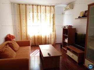 Apartament 3 camere de vanzare, zona 9 Mai, 62.80 mp