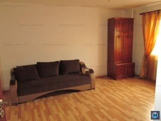 Apartament 3 camere de vanzare, zona Cantacuzino, 76.85 mp