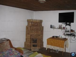 Casa cu 5 camere de vanzare in Corlatesti, 103.54 mp