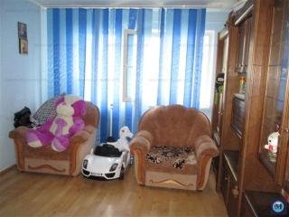 Apartament 2 camere de vanzare, zona Malu Rosu, 40.88 mp