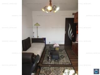 Apartament 2 camere de vanzare, zona Democratiei, 46.51 mp