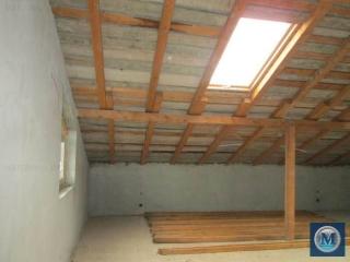 Casa cu 8 camere de vanzare in Baicoi, zona Central, 240.9 mp