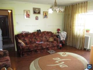 Apartament 2 camere de vanzare, zona 9 Mai, 56.13 mp
