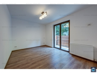 Apartament 3 camere de vanzare, zona Republicii, 62 mp