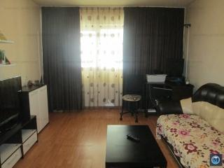 Apartament 3 camere de vanzare, zona Vest, 74 mp