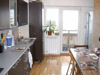 Apartament 3 camere de inchiriat, zona Republicii, 80 mp