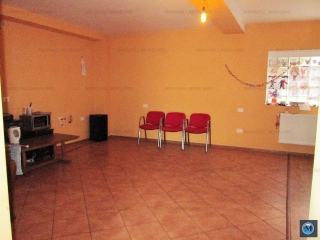Vila cu 3 camere de vanzare, zona Republicii, 160 mp