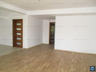 Vila cu 5 camere de vanzare in Paulesti, 191.25 mp