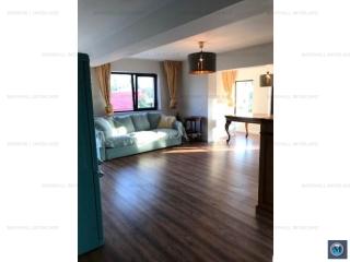 Apartament 3 camere de inchiriat, zona Central, 90 mp
