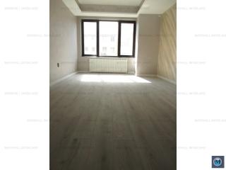 Apartament 3 camere de vanzare, zona 9 Mai, 101.15 mp