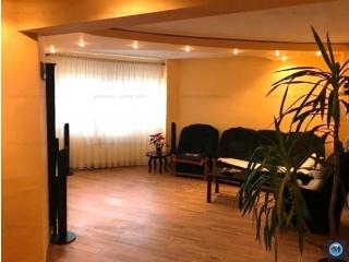 Apartament 3 camere de vanzare, zona Mihai Bravu, 77.47 mp