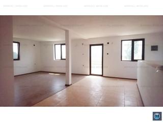 Vila cu 4 camere de vanzare in Blejoi, 211.53 mp