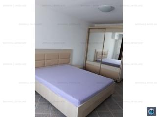 Apartament 3 camere de vanzare, zona Mihai Bravu, 71.65 mp