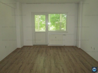 Apartament 3 camere de vanzare, zona Gheorghe Doja, 76.58 mp