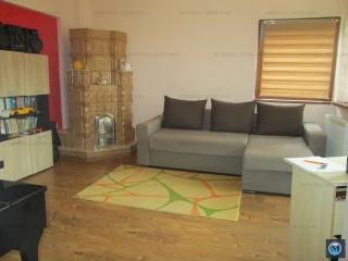 Apartament 3 camere de vanzare, zona Eminescu, 100 mp