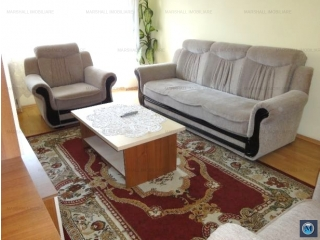 Apartament 2 camere de vanzare, zona Republicii, 55.78 mp