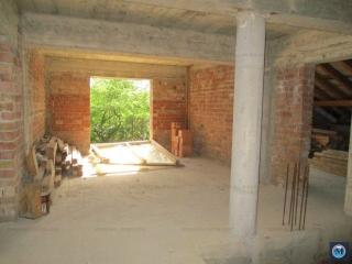 Vila cu 6 camere de vanzare in Aricestii Rahtivani, 357.80 mp