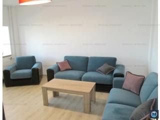 Apartament 2 camere de vanzare, zona Gheorghe Doja, 61.86 mp
