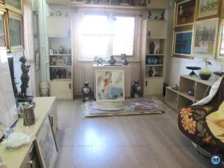 Apartament 3 camere de vanzare, zona Democratiei, 58.26 mp