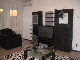Apartament 2 camere de vanzare, zona Ultracentral, 63.01 mp