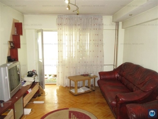 Apartament 3 camere de vanzare, zona Ultracentral, 64.86 mp
