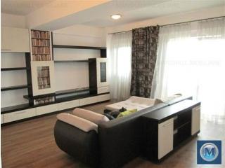 Apartament 3 camere de inchiriat, zona Republicii, 97.6 mp