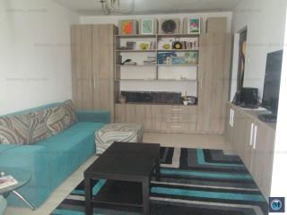 Apartament 4 camere de vanzare, zona Republicii, 85.52 mp