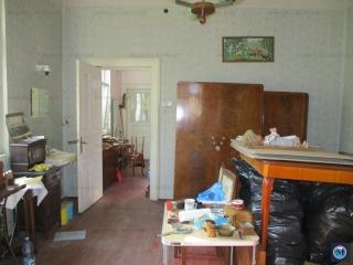 Casa cu 4 camere de vanzare, zona Ana Ipatescu, 101.94 mp