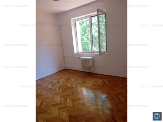 Apartament 2 camere de vanzare, zona Ultracentral, 44.04 mp