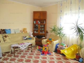 Vila cu 5 camere de vanzare, zona Malu Rosu, 150.45 mp