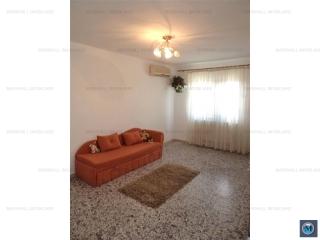 Apartament 2 camere de vanzare, zona 9 Mai, 47 mp
