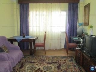 Apartament 4 camere de vanzare, zona Democratiei, 89.18 mp