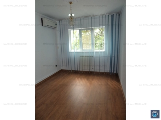 Apartament 2 camere de vanzare, zona Mihai Bravu, 43.05 mp