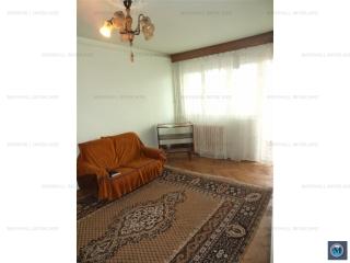 Apartament 2 camere de vanzare, zona Nord, 53.15 mp