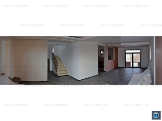 Vila cu 6 camere de vanzare in Paulesti, 292.15 mp