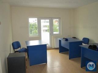 Spatiu  birouri de inchiriat, zona Marasesti, 52 mp