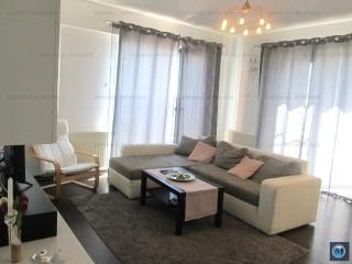 Apartament 4 camere de vanzare, zona Exterior Nord, 90.98 mp