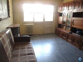 Apartament 3 camere de vanzare, zona Republicii, 61.34 mp