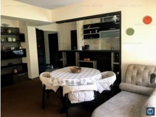 Apartament 4 camere de vanzare, zona Enachita Vacarescu, 88.26 mp