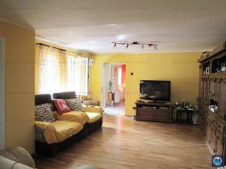 Vila cu 4 camere de vanzare, zona Marasesti, 195.14 mp
