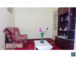 Apartament 3 camere de vanzare, zona Marasesti, 49.66 mp